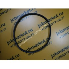 Ремень кондиционера S91/00192