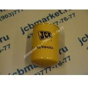 Фильтр водяной (JCB) 02/910485А