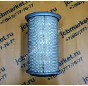 Фильтр воздушный (JCB) 32/903001