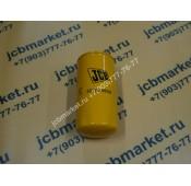 Фильтр топливный JCB 32/925932