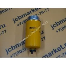 Фильтр грубой очистки топлива (подкачка) с датчиком загрязнения 32/925950