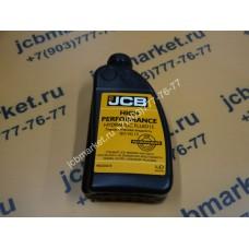 Масло гидравлическое JCB High Performance Hydraulic Fluid 4002/0501