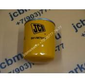 Фильтр маслянный трансмиссии (JCB) 581/18076 (581/M7013)