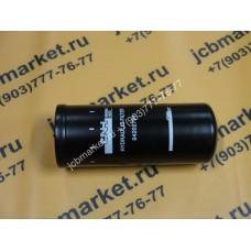 Фильтр гидравлический 84202794
