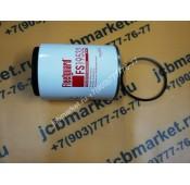 Фильтр  топливный FleetGuard FS19532 (VOLVO 3945966)