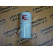 Фильтр масляный FleetGuard LF777 (volvo 11996228)