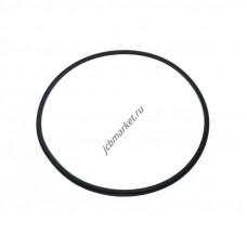 Уплотнительное кольцо (F03/30798, 11712979)