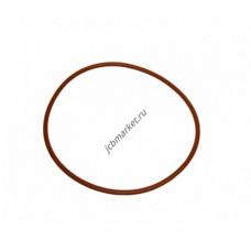 Уплотнительное кольцо CATERPILLAR (199-0759/GETG02260, 199-0759/GEUG43976, 1990759 - p/o 20237)