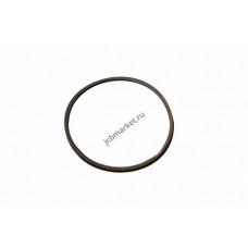 Уплотнительное кольцо (F03/31773, 11712980)