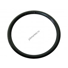 Уплотнительное кольцо (S06/42099, 11709285)