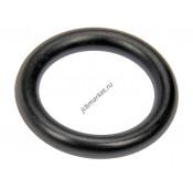 Уплотнительное кольцо (F03/30744, 215-4514, 11988593)