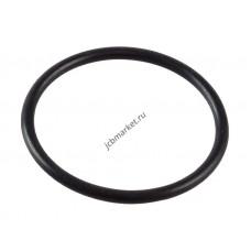 Уплотнительное кольцо (F03/30748, 11712991)