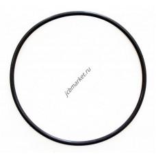 Кольцо уплотнительное 028627:(О-Кольцо)
