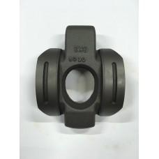 Крышка гидравлического насоса для JS 220 334/E2486