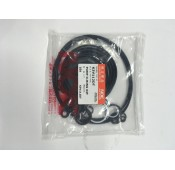 Ремкомплект сальников для JS220 334/E2983