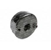 Крышка гидрозамка 120/40301