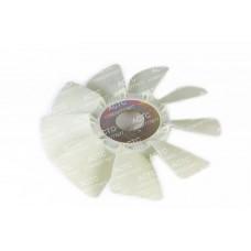 Вентилятор охлаждения (крыльчатка) JCB 30/925525