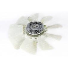 Вентилятор охлаждения с тепломуфтой JCB 30/926537-72