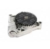 Насос масляный двигателя SB 320/04300