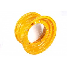 Колесный диск передний 3СХ 9х18 41/901800