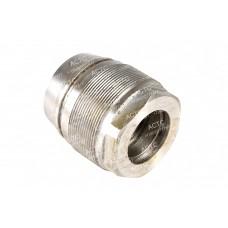 Гайка гидравлического цилиндра JCB 594/14053