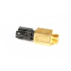 Датчик давления масла АКПП, КПП М12 701/80626