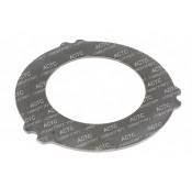 Тормозной диск 450/10226