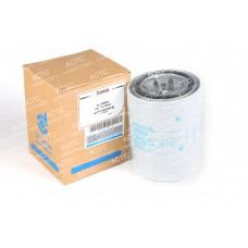 Фильтр топливный 02/800001