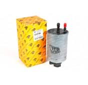 Фильтр топливный тонкой очистки 320/07394