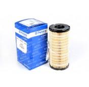 Фильтр топливный JCB тонкой очистки 32/925423
