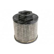 Фильтр гидравлический внутренний 581/06301