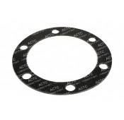 Уплотнительное кольцо гидравлического фильтра (гидробак) 813/10186