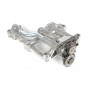 Насос масляный двигателя RG 02/202485