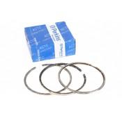 Кольца поршневые (комплект на 1 поршень) RG 06/880800-90