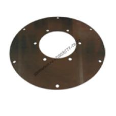 Диск гидротрансформатора 04/500300