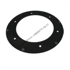 Диск гидротрансформатора 04/501700