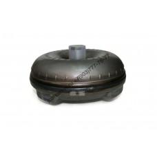 Гидротрансформатор 04/501800