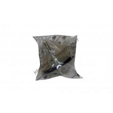 Подушка переднего гидрораспределителя 123/03946