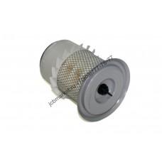 Фильтр воздушный наружный 32/905001
