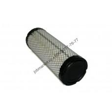 Фильтр воздушный внешний 32/915701