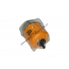 Фильтр топливный 32/925666