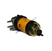 Корпус топливного фильтра в сборе 32/925765