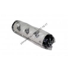 Фильтр гидравлический обкаточный 32/926001