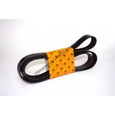 Ремень привода 320/08604 (2011 мм)