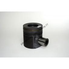 Поршень двигателя в сборе 320/09238 +0,50 mm