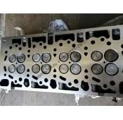 ГБЦ Dieselmax 320/09246