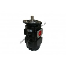 Гидравлический насос 332/F9029