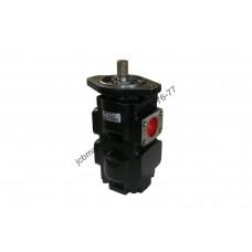 Гидравлический насос 332/G7135