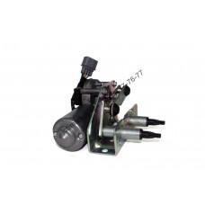 Мотор стеклоочистителя 333/C1590