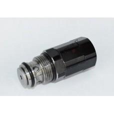 Клапан гидрораспределителя 333/C8658